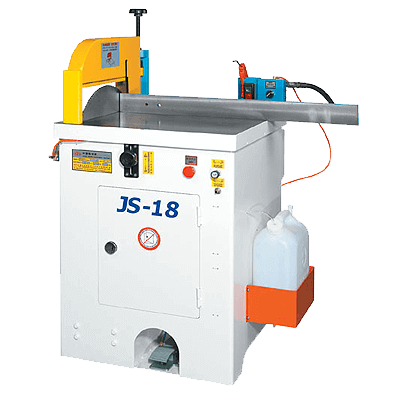 JS-18 Cut-off Saw